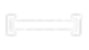 Logo Experience Club - Branco_2x.png