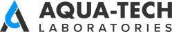 atl_logo_smaller.png