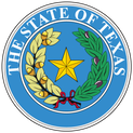 State_Seal_of_Texas.png