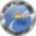 logo_nelap_lab.png