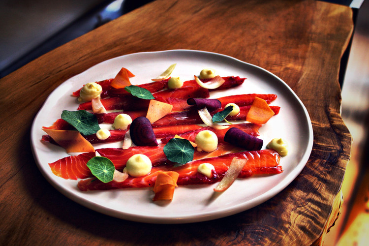 cured salmon.jpg