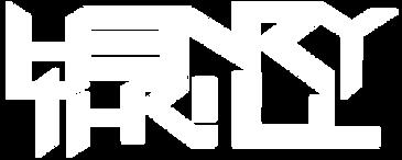 H3nry Thr!ll text logo white.png