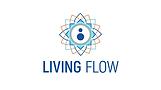 livingflow.png