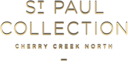 st-paul-collection.png