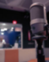 Voiceover Talent Bank