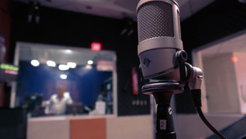 5 Tips to Increase Studio Session Productivity