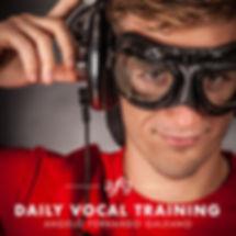 Daily Vocal Training.jpg