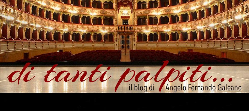 Cover Blog.jpg