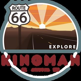 Kingman parks and rec logo.png