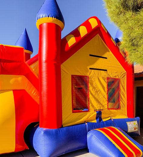 Castle A Web 2.JPEG
