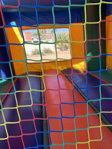 Rainbow Castle web 2.HEIC