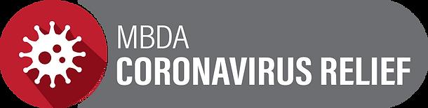 logo_corona relief.png