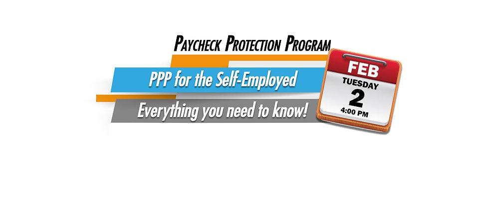 PPP-Website_whiteback.jpg