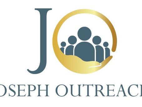 Duke Energy Provides Grant to DESA's Philanthropic Program, Joseph Outreach