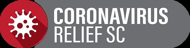 logo_coronavirus relief_final.png