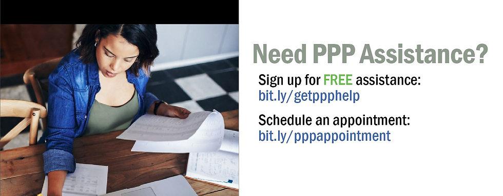 PPP Assistance_webad.JPG