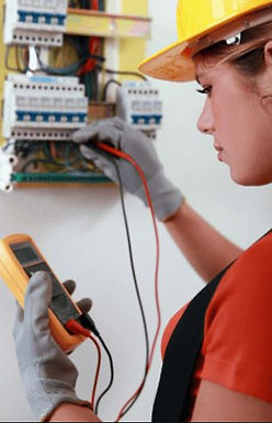 female electrician 2.JPG