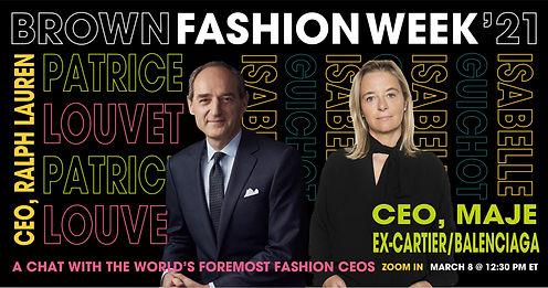 Luxury CEO FB (2) copy.jpg