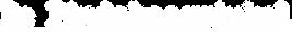 Pindakaaswinkel Logo.png