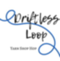 Driftless Loop Yarn Shop Hop