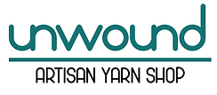 Unwound Artisan Yarn Shop