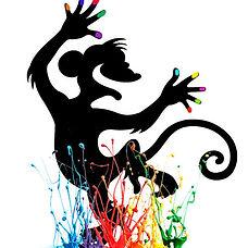 dye monkey.jpg
