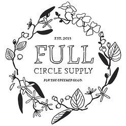 Full Circle Supply Logo