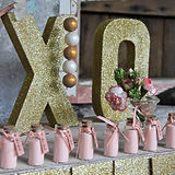 Gold-Glitter-XO-Letters-auckland-hire.jp