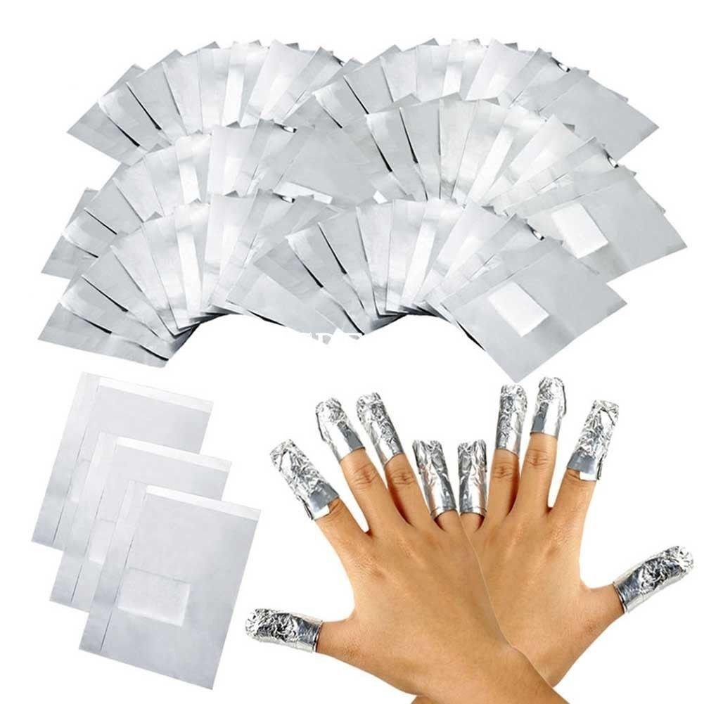 Entfernen Schellack  Hände  / Füsse