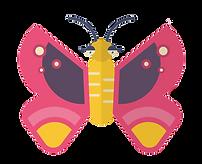 sommerfugl.png