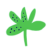 Blad9grøn.png