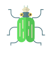 grøn bille.png