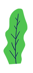 Blad7grøn.png