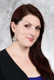 Jessica E. Wilson, PsyD