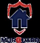 Murguard | Traitement Humidité Mur | Remontée Capillaire Moisissure