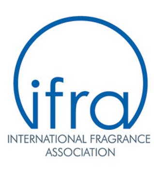 IFRA certifié