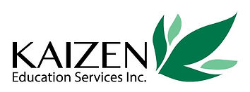 Kaisen Education Services Inc.