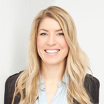 Crystal Phillips, Health Lead