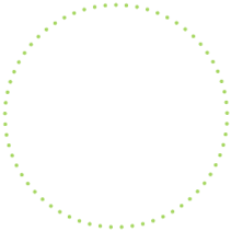 DottedCircle_Green.png