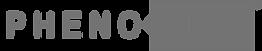 logo-phenotips_edited.png