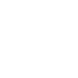DottedCircle_White.png
