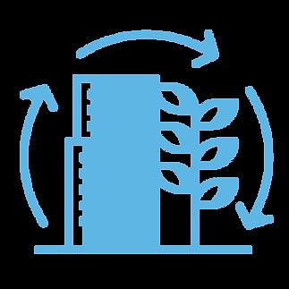 Regenerative Econonomies