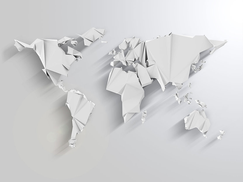 TAL Map.jpg