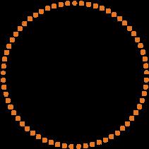 DottedCircle_Orange.png