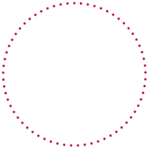 DottedCircle_Red.png
