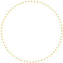 DottedCircle_Yellow.png