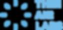 Thin Air Labs Logo