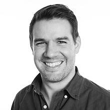 Andrew Browne, Business Development Lead