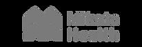 Mikita Health Logo