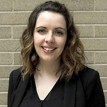 Katie Greene, Funding Catalyst